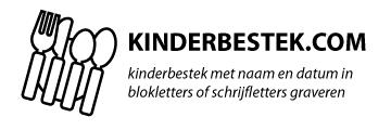Kinderbestek.com